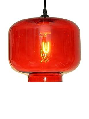 Arttex Lighting Farmbrook Pendant Light