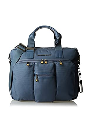 The Bridge Wayfarer Laptop Tasche  31 cm