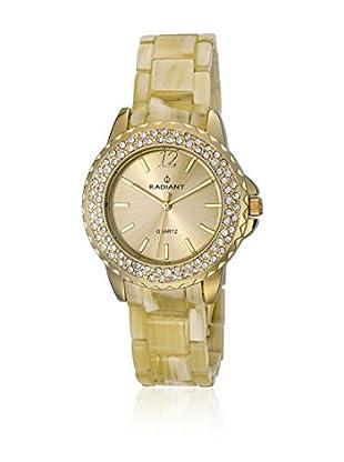 RADIANT Reloj de cuarzo RA270203