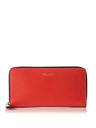 Marc Jacobs Cartera The Deluxe