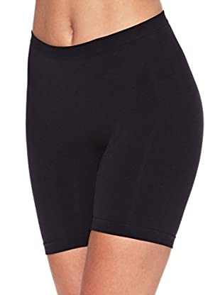 CONTROLBODY Pantalone Modellante Madeleine
