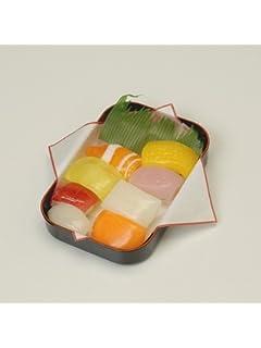 出世街道バク進有吉弘行「楽屋弁当は高級折詰寿司」