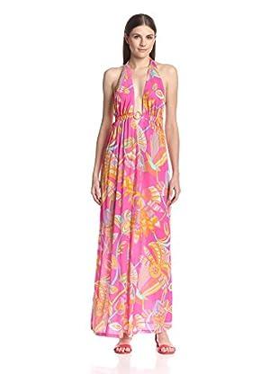 Trina Turk Women's Biscayne Dress
