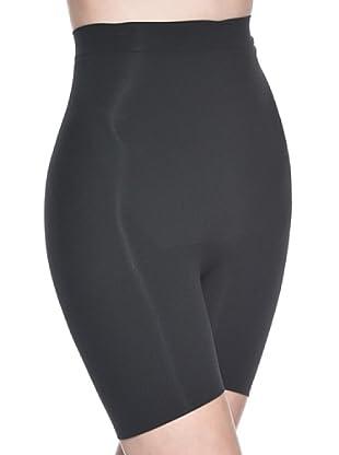 X-Fect Faja Reductora Tummy (Negro)