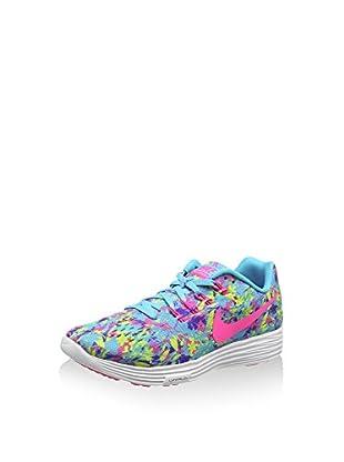 Nike Sneaker W Lunartempo 2 Print
