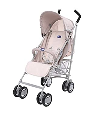 Chicco London Up Stroller With Bumper Bar
