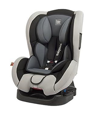 Babyauto Kinderautositz Patxu grau