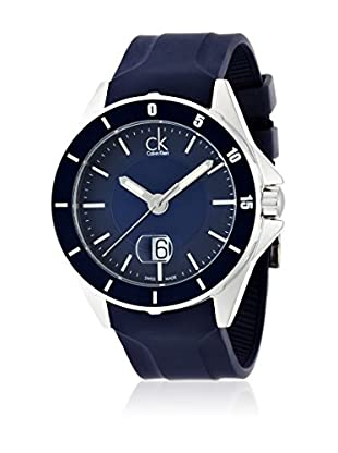 CALVIN KLEIN Reloj de cuarzo Play K2W21Tzx  44 mm