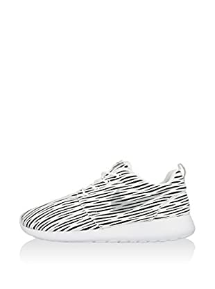 Nike Zapatillas W Roshe One Eng
