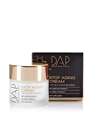 Dap Crema Facial Retinol 50 ml