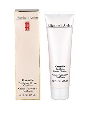 Elizabeth Arden Crema Limpiadora Ceramide 125.0 ml