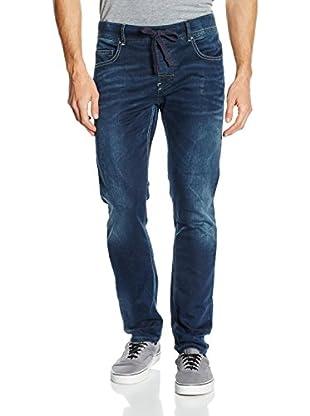 Desigual Jeans Snooki