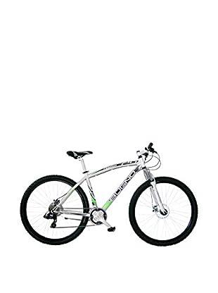 GIANNI BUGNO Bicicleta Amu29421Da Blanco / Verde
