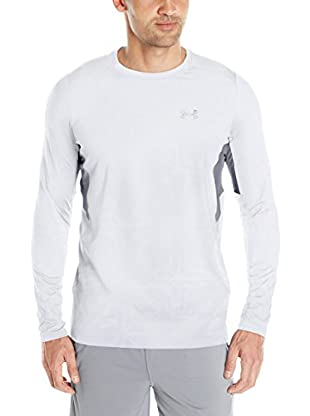 Under Armour Longsleeve Ua Coolswitch Run L/S