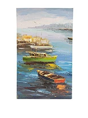 Portofino Series One, Image IV