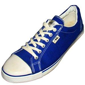 Numero Uno Sneakers Shoes | Shoe Size (UK/Indian) 10 | Color Multicolour