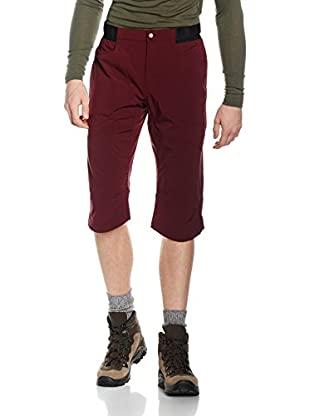 Wildcountry Bermuda Session 2 M 3/4 Pant