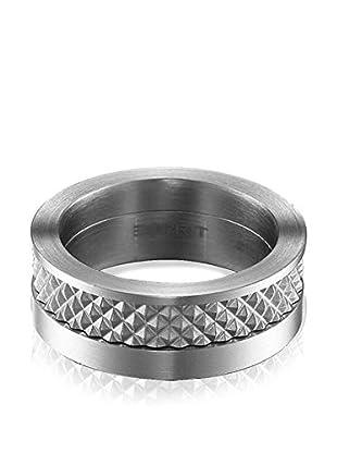 ESPRIT Ring ESRG11531A190