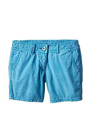 Chiemsee Shorts Isalie
