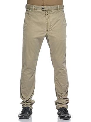 Diesel Pantalones Chibladoc (Kangaroo)