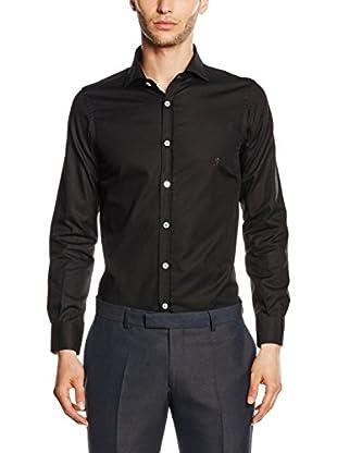 Uominitaliani Camisa Hombre 8312