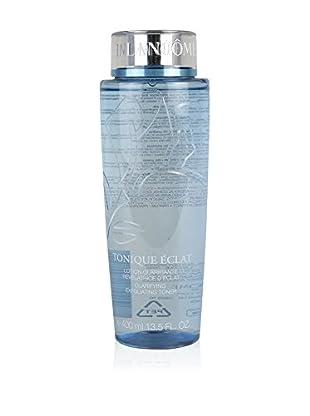 Lancôme Gesichtswasser Eclat 400 ml, Preis/100 ml: 8.48 EUR