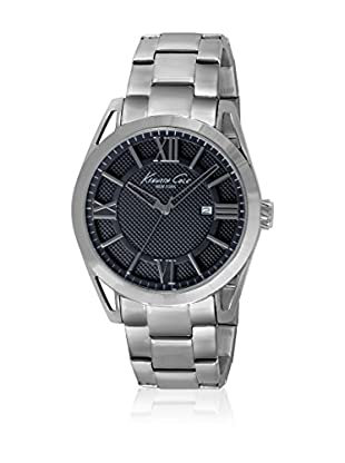 Kenneth Cole Reloj de cuarzo Man IKC9372 44 mm