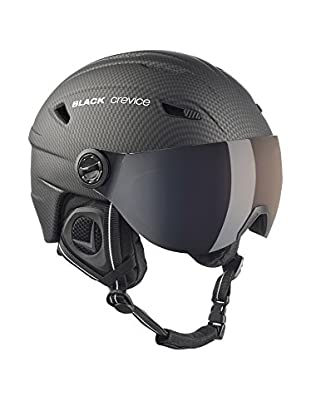 Black Crevice Casco