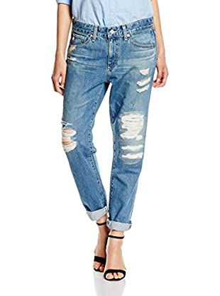 AG Adriano Goldschmied Jeans Beau