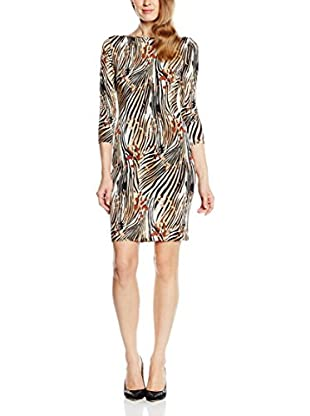 Ines Kleid