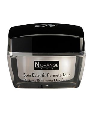 Novange 788 Tratamiento Vitalidad y Firmeza (crema de día), 50 ml