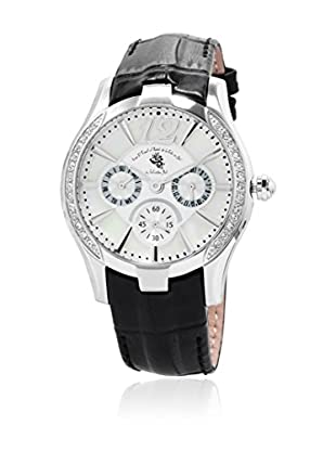 Grafenberg Reloj de cuarzo Woman SD702-112 Negro 37 mm