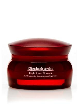 Elizabeth Arden Eight Hour Cream Skin Protectant Gesichtspflege 30 ml, Preis/100 ml: 46.5 EUR