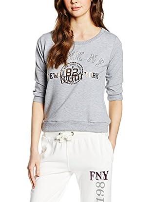 FRANK NY Sweatshirt