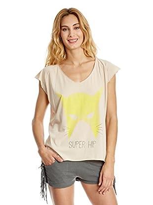 The Hip Tee T-Shirt Super Hip