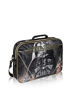 Star Wars Bolsa messenger