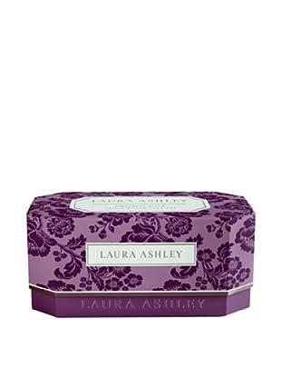 Laura Ashley 8.8-Oz. Amethyst Musk Luxury Soap
