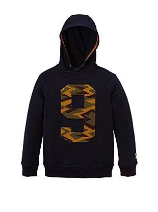 MEXX Sweatshirt