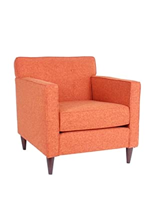 Pacific Collection Brady Arm Chair