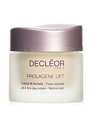 DECLEOR Lift & Firm Day Cream Normale Haut 50ml, Preis/100ml: 87,9 EUR