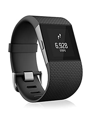 Fitbit Fitness-Armband Gps Surge