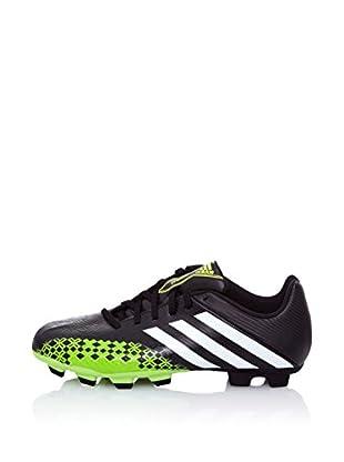 Adidas Botas Chongqing (Negro)
