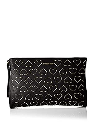 Twin-Set Pochette