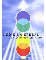 Medicina Causal/ Causal Medicine