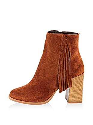Gusto Stiefelette Pigalle