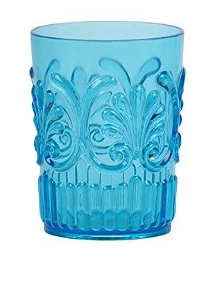 Sheratonn  Set Vaso 6 Uds. SP74160A