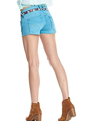 Pepe Jeans London Short Lilly