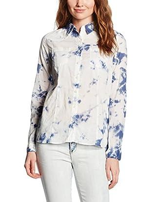 LTB Jeans Camicia Donna Parfalos