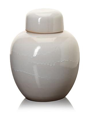 Emissary Ginger Jar