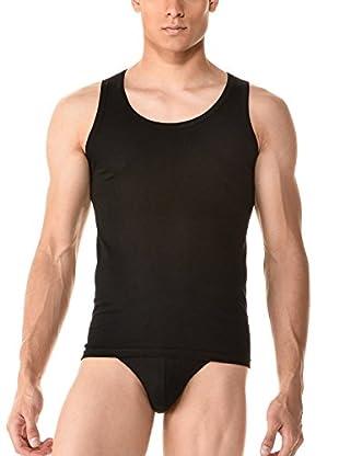 COTONELLA 3tlg. Set Unterhemden